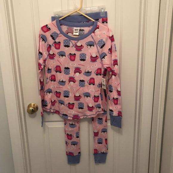 ebe4c72a82 toast and jammies Intimates   Sleepwear